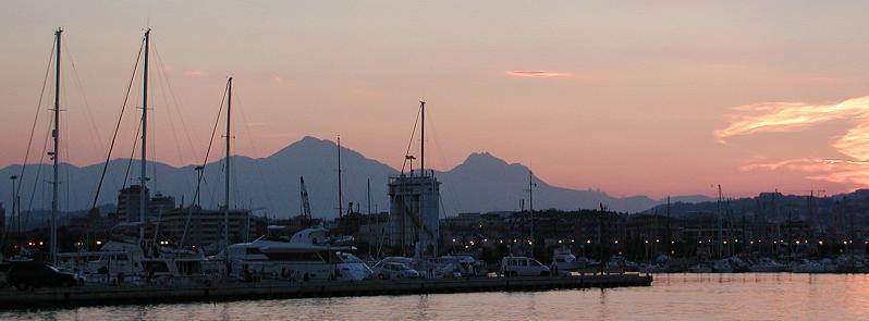 image of Pescara